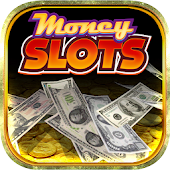 Win Reel  Money- Swag Bucks Slots