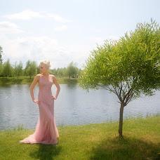 Wedding photographer Pavel Makarenko (Govinda). Photo of 05.04.2016