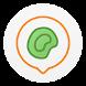 Contour lines plugin — OsmAnd
