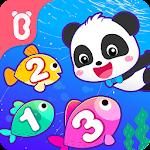 Baby Panda Learns Numbers 8.27.10.00
