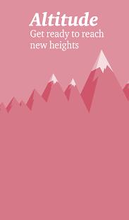 Altitude FY18 - náhled
