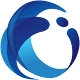 ICI Pharma Portal for PC-Windows 7,8,10 and Mac