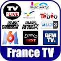 France TV Direct icon