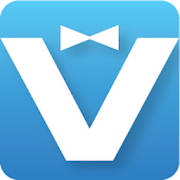 VIP access Autoline