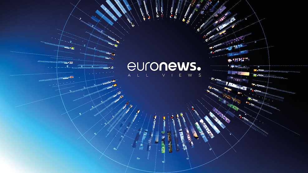 euronews daily breaking world news amp live tv android