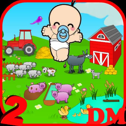 Videos Bebes DM2 file APK Free for PC, smart TV Download