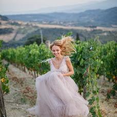 Wedding photographer Aleksandr Kulik (AlexanderMargo). Photo of 21.08.2018