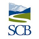 SCBmobile icon