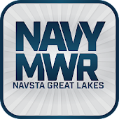 NavyMWR Great Lakes