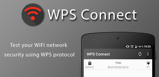 WPS Connect - Apps on Google Play