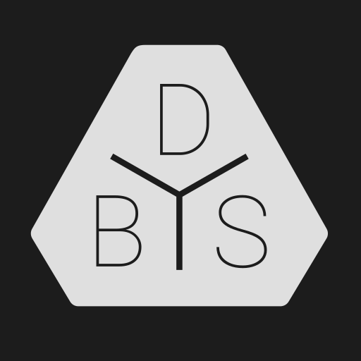 Darkbox avatar image
