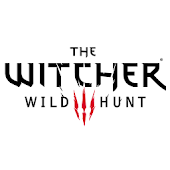The Witcher 3 App