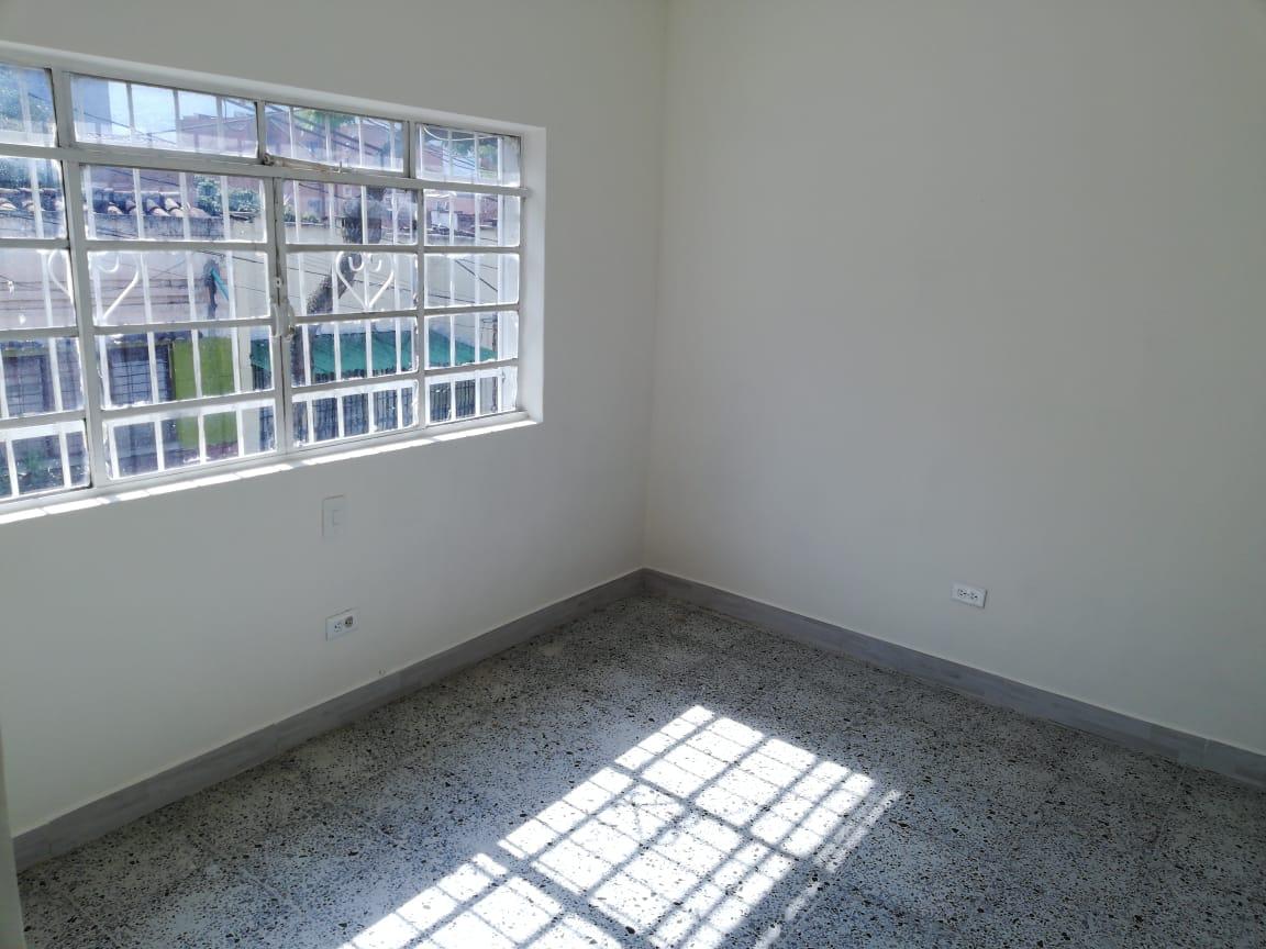 casas en venta centro 755-8457