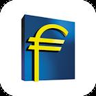 Euro Finance Week icon