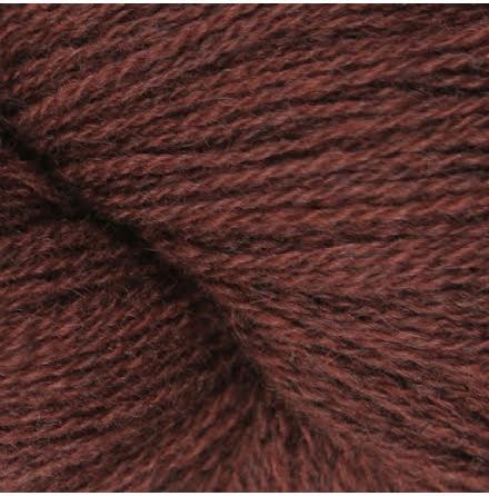 Isager Tvinni, färg 33s 50 g