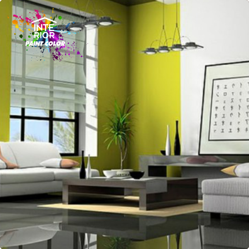 Interior Paint Colors Idea Android Apps On Google Play