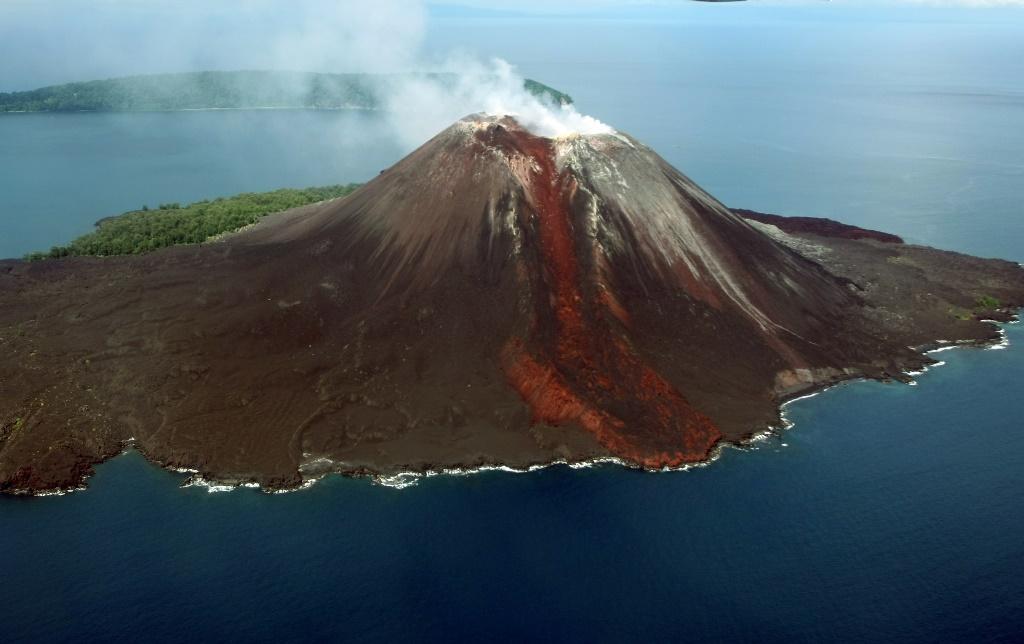 antarafoto-anak-gunung-krakatau-210415-bal-1.jpg