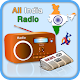 All India Radio : FM Radio, Cricket, Music & News APK