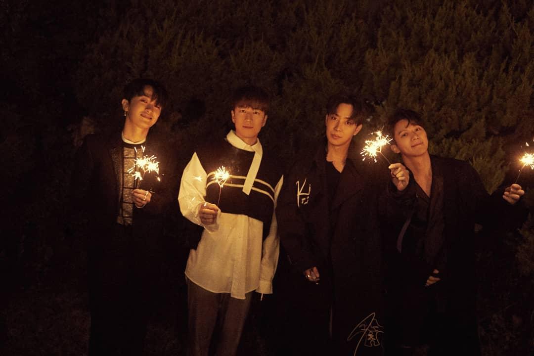 sechskies sunghoon 2019 1