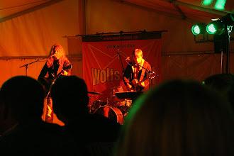 Photo: Wolfsvision © www.markus-momente.de