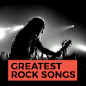 Greatest Rock Songs All Time icon