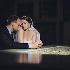 Wedding photographer Denis Suslov (suslovphoto). Photo of 20.09.2014