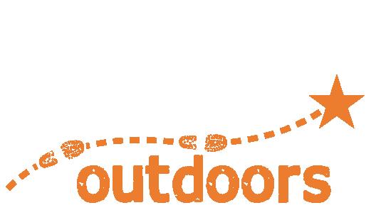HTXoutdoors
