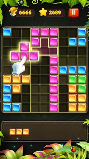 Télécharger GemuDoku mod apk screenshots 1
