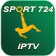 Download SPORT 724 For PC Windows and Mac