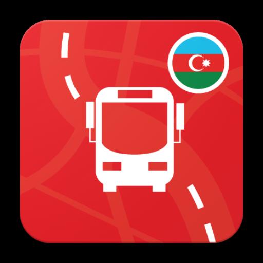 Avtobusların Izlənilməsi Android APK Download Free By Digital Classifieds