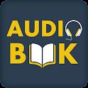 Audio Books Free  Play Offline