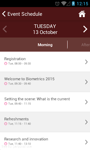 BIOM2015 for PC