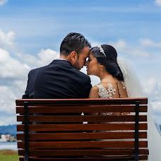 Wedding photographer Flavio Roberto (FlavioRoberto). Photo of 28.06.2017