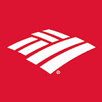 Bank of America Mobile Banking icon