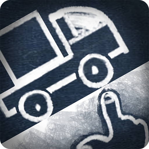 Brain Physics Puzzles file APK for Gaming PC/PS3/PS4 Smart TV