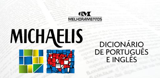 Dicionario De Ingles Michaelis Pdf