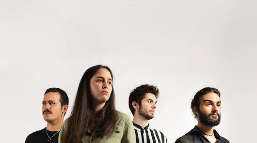 El Cooltural: nuevas citas musicales