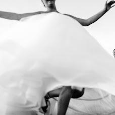 Wedding photographer Sergio Lopez (SergioLopez). Photo of 13.05.2016