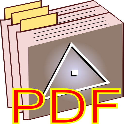 PDF Print For Chizroid Android APK Download Free By KMI Software