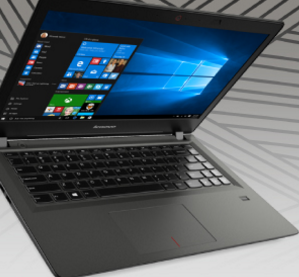 Lenovo Essential E31-80 drivers download