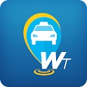 WayTaxi - Your online taxi!
