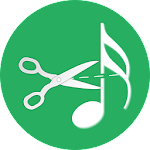 mp3cutter v2.6 (Ad-free)