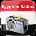 Egyptian FM Radio All Stations icon