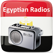 Egyptian FM Radio All Stations