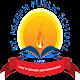 St. Joseph Public School Narasimharajapura Download for PC Windows 10/8/7