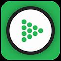 Retrieve Library icon