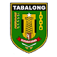 Tabalong Update for PC-Windows 7,8,10 and Mac