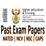 TVET Exam Papers - CAPS NATED NCV NSC Papers Here! 1.4