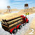 Truck Speed Driving 2 file APK Free for PC, smart TV Download