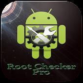 Root (superuser) Checker Pro